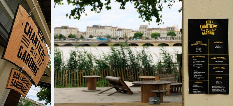 écosysteme Darwin - Bordeaux