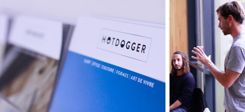 eurosima-hotdogger-5